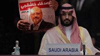 Bölgede Yemen dünyada Kaşıkçı itibarlarını sıfırladı: Suudi Arabistan'ın imaj düzeltme çabaları işe yaramıyor