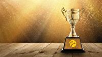 Turkcell 25. yılında ödül rekoru kırdı