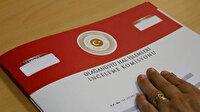 OHAL Komisyonunun görev süresi 1 yıl daha uzatıldı