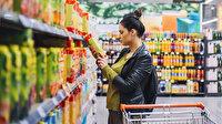 Gıdada yeni dönem: Almadan etikete mutlaka bakın!