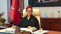 Hasan Kalyoncu Üniversitesi Rektörlüğü'ne yeni atama