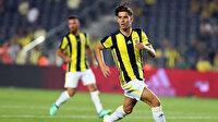 Ferdi Kadıoğlu transferi FIFA'lık oldu