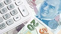 Asgari ücret kararı Resmi Gazete'de yayımlandı: Net 2 bin 324 lira 70 kuruş