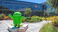 Türklerin yüzde 52'si Google'ın ödediği cezaları hak ettiğini düşünüyor: Uygulama tekelleşme eğiliminde