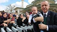 Türkiye'nin insani diplomasi karnesi