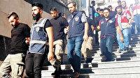 CHP'nin masum öğrencileri firarda