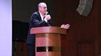 CHP'li Battal İlgezdi'den skandal sözler: Meyhaneler CHP sayesinde var!
