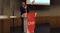 CHP'li Battal İlgezdi: CHP sayesinde meyhaneye gidiyorsunuz