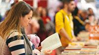 Türkiye'nin okuma kültürü değişti: 'Okuyorum' diyenlerin sayısı arttı