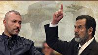 """Saddam'ın torunu Mesut Uday: """"İran ve ABD Irak'tan defolup gidecek, dönüşümüz yarın da olabilir"""""""
