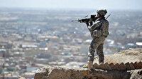 Afganistan'da Pakistan Talibanı elebaşı öldürüldü