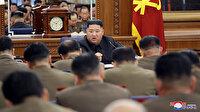 Kuzey Kore: Askeri ve diplomatik karşı adımlar adım atılacak
