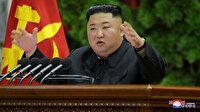 Kuzey Kore lideri Kim Jong-un'dan dünyayı tedirgin eden mesaj: Yakında yeni stratejik silahlarımızı tüm dünya görecek