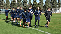 Akhisarspor'a transfer yasağı