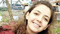 Yılbaşı eğlencesinde ölen Betül'ün arkadaşından şok ifade: Uyuşturucu kullandık