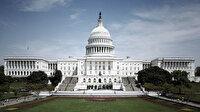 ABD'li senatörlerden Kasım Süleymani'nin öldürülmesine tepki: Yasa dışı savaş acilen engellenmeli