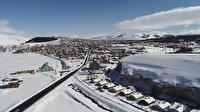 Doğu Ekspresi ile Kars'a gelenler için 4 gezi rotası