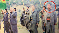 MİT'ten Irak'ın kuzeyinde nokta operasyonu: Kırmızı kategoride aranan PKK'nın istihbarat sorumlusu Metin Arslan etkisiz hale getirildi