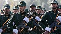 İran Devrim Muhafızları: ABD ve İsrail'in sevinci mateme dönüşecek