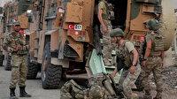Türkiye iç savaşı önleyecek