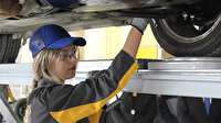 MEB'den yerli otomobile nitelikli iş gücü desteği: 'Türkiye'nin otomobili' için lise düzeyinde yeni bölüm açılıyor