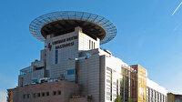 Ankara Hastanesi eğitip araştıracak