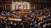 ABD Kongresi İran savaşının finansmanını engellemek istiyor
