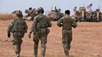 Irak Ulusal Güvenlik Konseyi: ABD'nin ülkedeki askeri varlığına son verilebilir