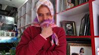 Görme engelli taklidi yapan dilenci kadının mal varlığı şaşırttı