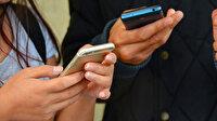 Ticari mesajlara yönelik düzenleme: Onay olmadan gönderilemeyecek