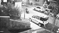 Vicdanlı hırsız