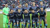 Trabzonspor değer kazandı