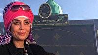 Sözde dergah kurup dolandırıcılık yaptığı belirlenen kadına 121 yıl hapis cezası istemi