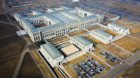 MİT'in yeni binası 'KALE' yarın hizmete açılıyor: Açılışı Cumhurbaşkanı Erdoğan'ın yapması bekleniyor