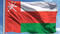 Umman'dan ABD ve İran'a diyalog çağrısı: Diplomatik yollarla çözmeye davet ediyoruz