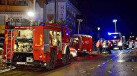 İtalya'da araç kalabalığa daldı: 6 kişi hayatını kaybederken, 11 kişi ise yaralandı