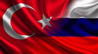 Türkiye, Rusya ve İran güvenlik yetkilileri, Orta Doğu ve Libya'yı görüştü
