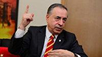 Mustafa Cengiz: İhaneti unutturmaya çalışıyorlar