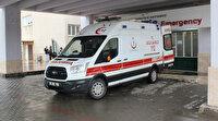 Elazığ'da rahatsızlanan 34 öğrenci hastaneye kaldırıldı: Enfeksiyon nedeniyle rahatsızlanma ihtimali yüksek