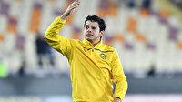 Yeni Malatyaspor'dan açıklama: Guilherme'ye teklif yok