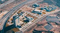 Cumhurbaşkanı Erdoğan'ın vizyon projesi: Bilişim Vadisi 'Teknolojik İpek Yolu' olacak
