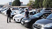 Bakan Pekcan açıkladı: Araç alım satımında yeni dönem