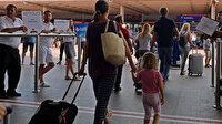 Turizm gelirlerimizi 60-70 milyar bandına taşıyabiliriz