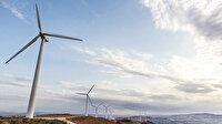 Danimarkalı ortakla rüzgar ekipmanı üretecek