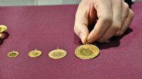 Altın fiyatları gerilemeyecek
