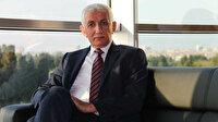 Uyumsoft Başkanı Mehmet Önder: E-Fatura'da dünyada örnek olacak bir başarıya imza atıyoruz