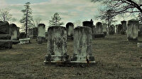 İspanya'daki Müslümanların en büyük sorunlarından biri mezar yeri: Belediyeler ruhsat vermiyor