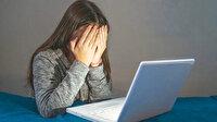 4 gençten biri siber zorbalığa uğruyor