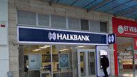 Halkbank'ta gümrük vergisi SMS ile ödenebiliyor: Müşterilerimize kolaylık sağlıyoruz
