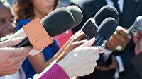 Basra'da bir gazeteci öldürüldü